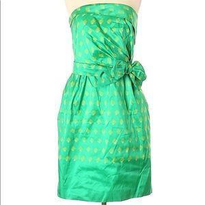 Kate Spade NWOT Size 4 Dress